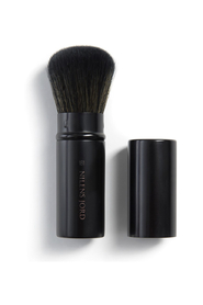 Retractable Brush Pure Collection nr. 181