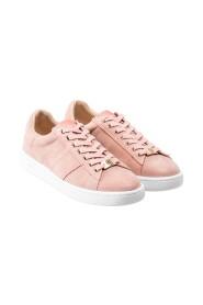 211-H0112-B SERENA sneakers