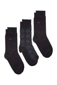 socks tripack