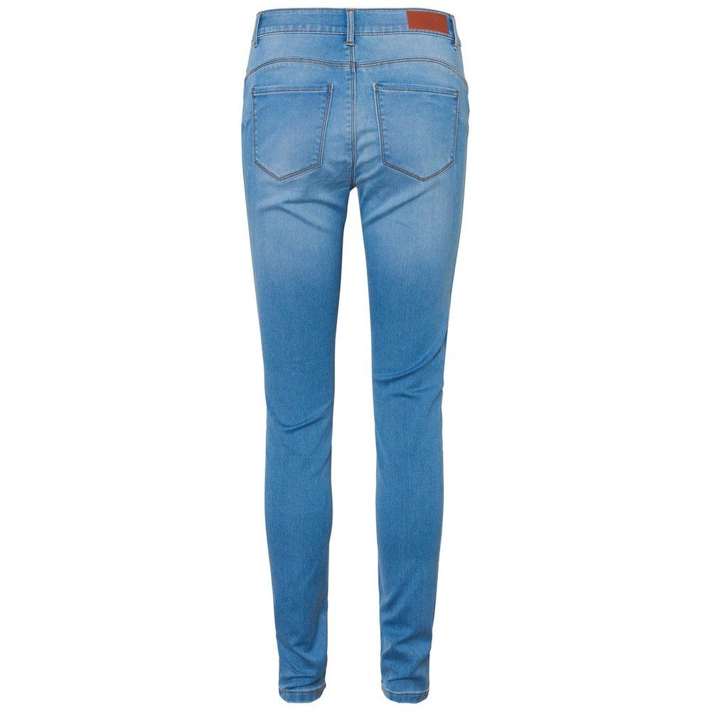 Slim fit jeans Seven NW Shape Up