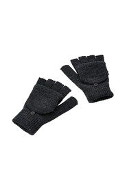 Opp Plain Capped Gloves