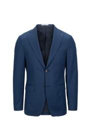Jaden-Helsinki Suit