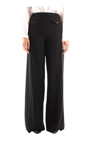 FALCONE Trousers