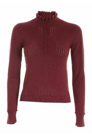 ROSSO knitwear