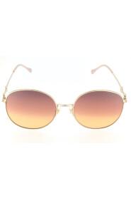 GG0881SA 004 zonnebril