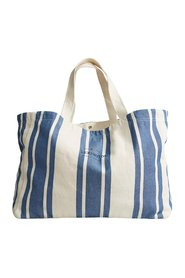 Hollyoak Shopper Bag