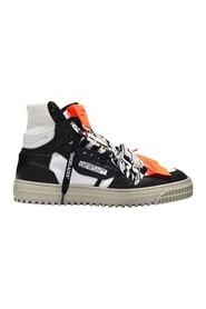 3.0 Off Court Sneakers