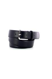 Modus belt