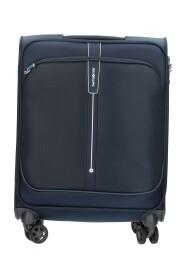 A211123537 Hand luggage