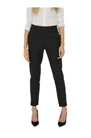 10233878-30 Classic trousers
