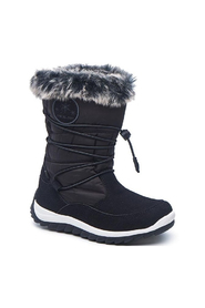 Tegals Kids Winterboot WP