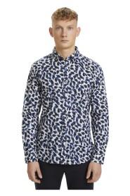 Trostol shirt