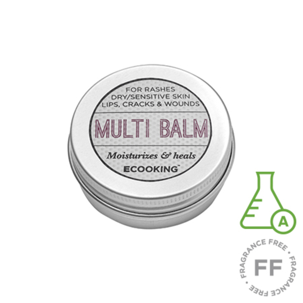 Multibalm 30 ml