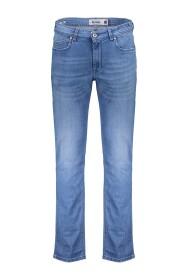 Jeans Rubens 2697