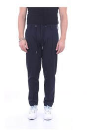 IUS20403P20 Regular trousers