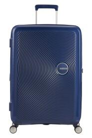 Suitcase Soundbox