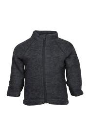 Baby Jacket, 50001