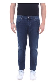 UP424DS0227UU68 Skinny jeans