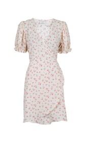 SPANG DRESS