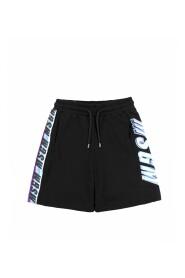 MS027631 Shorts