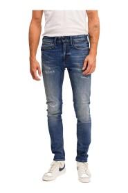 Jeans BLFM6YR - 01210711004-BLFM6YR