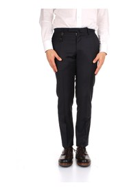 1AT030 1393T Trousers