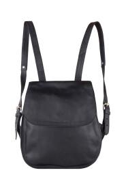 Backpack Clyde