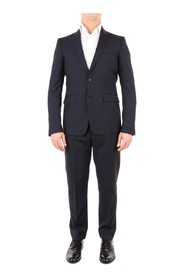 GE13000130 Single-breasted suit