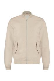 Rex jacket -201015-045
