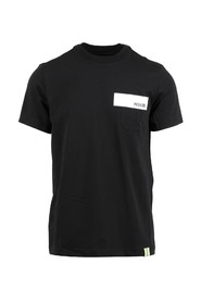 Hogan T-shirts and Polos