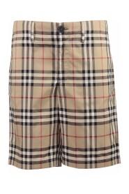 Vintage korte broek