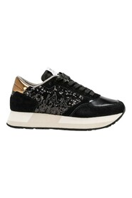 Sneakers Kate Paillettes