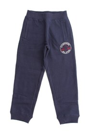 CONVERSE 5IK113B AI PANTS Boy NIGHT