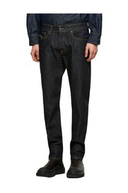 jeans Fining 009HF-D FINING 009HF-01