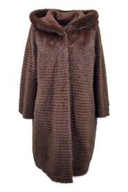 15005B Wool