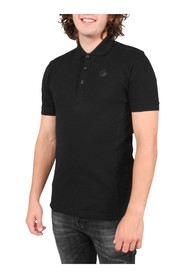 Polo Shirt Institutional
