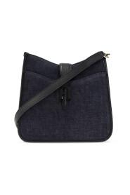 Sofia Grainy shoulder bag