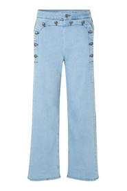 Tilly Jeans 211-1003-21122-36