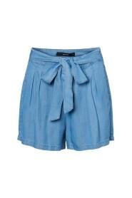 Mia HR Loose Summer Shorts