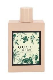 Gucci Bloom Flower Water Eau De Toilette Spray