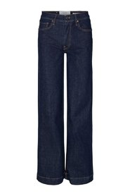 Gilly wide jeans