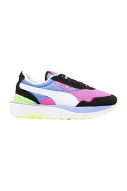 Cruise Rider Silk Road Wn`s sneakers