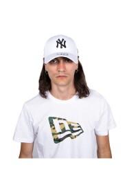 Cappello Basic League Essential New York Yankees