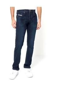 Regular Fit Jeans Stretch A-11044