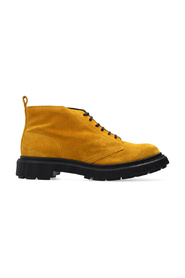 Type 121 boots