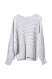JcSophie Pullover A3102 ALMIRA