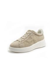 Sneakers HXW5620DN61Q9E077P