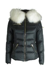 Jacket Rita 21706-3021