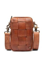 Handmade Harmony Mobile Bag 14734