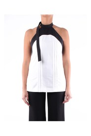 S540333X90 Sleeveless top